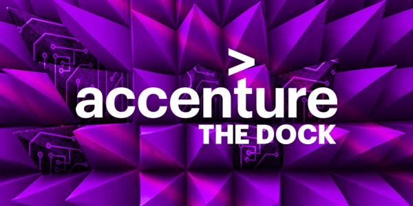 Accenture uses Hazy synthetic data for innovation hub candidates